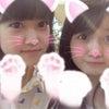 6月28日 なぜか、HAPPY 小関舞の画像