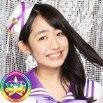 長尾しおりオフィシャルブログ「Risa Happy Diary」