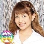 志村理佳オフィシャルブログ「りかたそのおばかな日々」