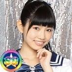 木戸口桜子オフィシャルブログ「39☆everyday」