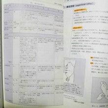 評価 腱 反射 小児神経学的検査チャート作成の手引き|一般社団法人 日本小児神経学会