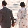 【英国王室】ダイアナ妃 1981年新婚newlywedのふたりの画像