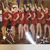 社交ダンス・ヤングコースが熱い‼️の画像