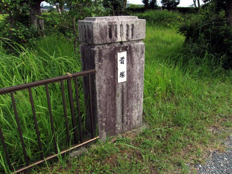 【写】堀川城②
