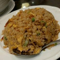 画像 今日のお外ごはん「梅蘭」上海料理 の記事より 2つ目