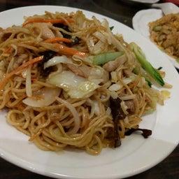 画像 今日のお外ごはん「梅蘭」上海料理 の記事より 3つ目