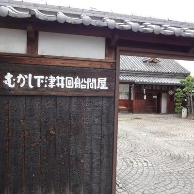 下津井のお雛めぐり (岡山県倉敷市)の記事に添付されている画像