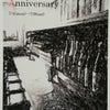 9th Anniversary!!の画像
