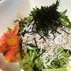 魚菜や@竹ノ塚の画像