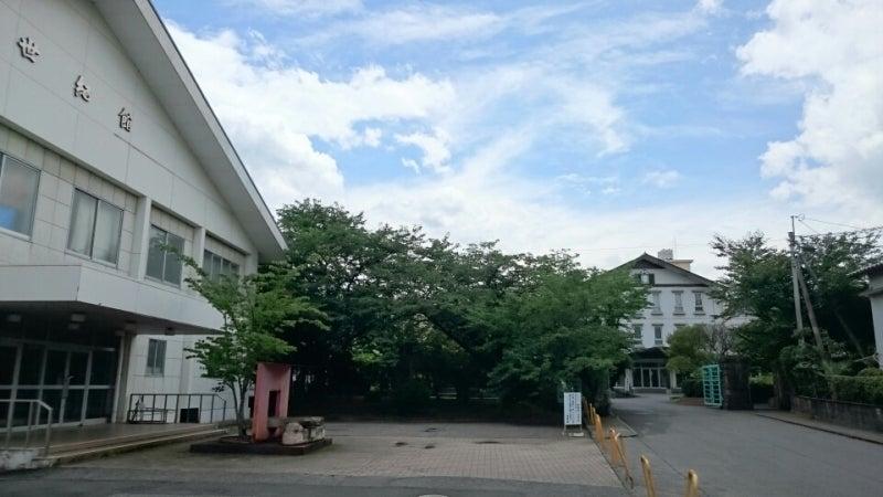 大分 上野 丘 高校