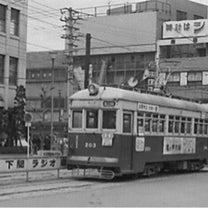 旧大洋漁業本社跡地、下関市竹崎町の記事に添付されている画像