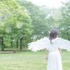 新作、絵本風天使フォトブックの画像