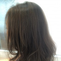 板橋の美容室☆Rip…