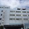 【新潟県三条市】三条商工会議所 1日目・外国人接客対応セミナー「お客様対応講座」の画像