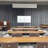 【新潟県三条市】三条商工会議所 2日目・外国人接客対応セミナー「商品販売講座」の画像