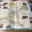 「東京おさんぽマップ…