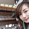 多賀城市立図書館が凄すぎる〜の画像
