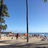 ハワイの偉大なるペレの神様へ逢いに行くの画像