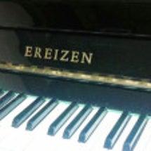 ピアノの買い取り