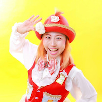 ☆NEW 宣材写真っ☆の記事に添付されている画像