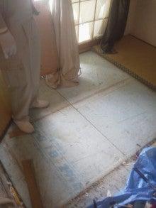 豊中市でマンションを漏水させた配管詰まりを清掃!