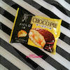 ★PABLOチーズケーキ×CHOCO PIE★の画像