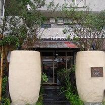cafe bar THE EARTH(カフェ バー ジ アース)の記事に添付されている画像