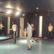 ☆ジャズ入門☆夏だ!…