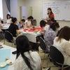 姫君の薬膳スィーツ® NHK名古屋の長夏物語の画像