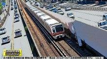 北大阪急行電鉄03