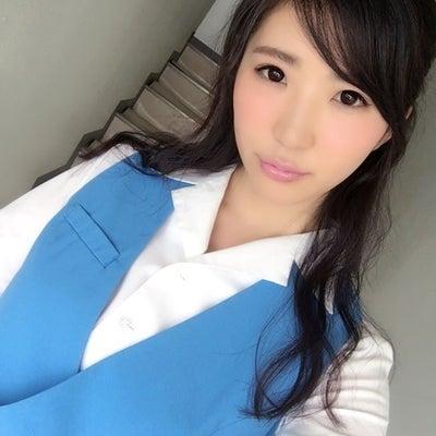 ニコクラ生放送♡の記事に添付されている画像
