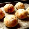 明日の idumi bread★☆の画像