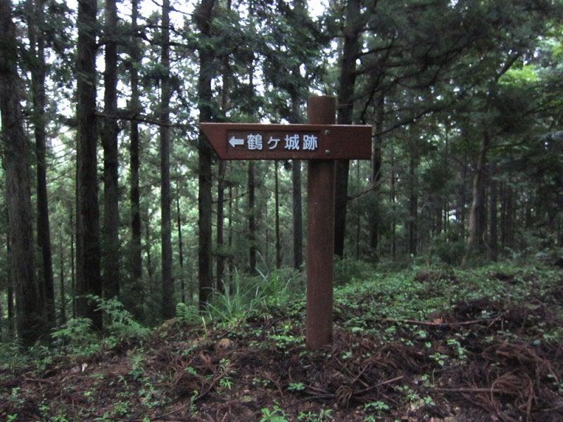 【写】鶴ヶ城③