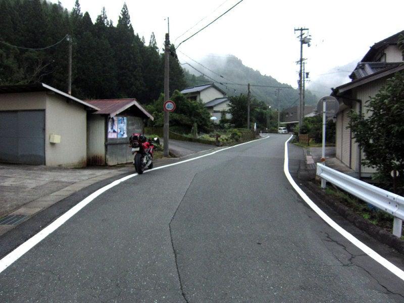 【写】鶴ヶ城①