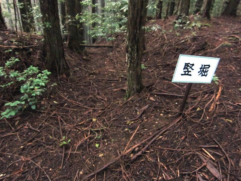【写】鶴ヶ城⑨