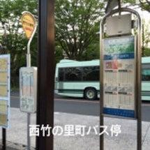 是住院【最寄りのバス…