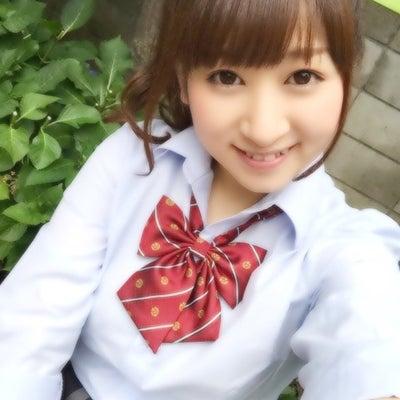 ♡七夕とポニーテールとゆかた♡の記事に添付されている画像