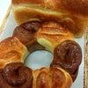 パン研修2日目の画像