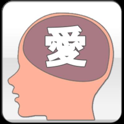 潜在能力・右脳開発でぐんぐん脳が活性化して運が良くなるヒミツの方法☆の記事に添付されている画像