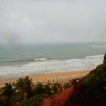 Praia de A…