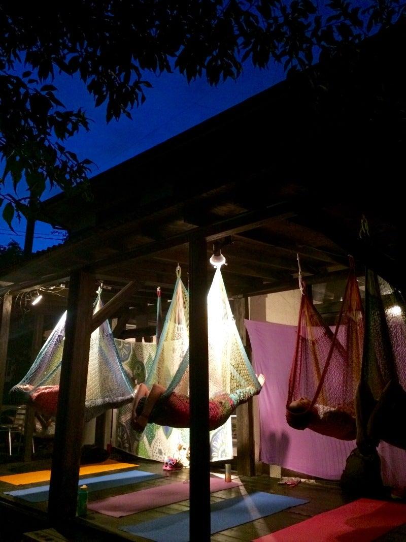TOUMAI夜空2