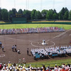 夏の高校野球栃木大会 担当予定試合の画像