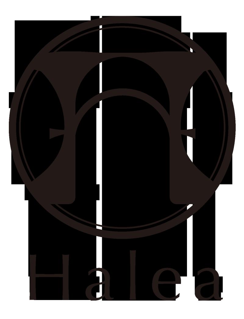 $Halea(ハレア) 大和市ネイルサロン&ネイルスクール
