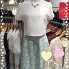 大人気サマーファッション♡池袋店の画像