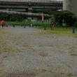 耐久マラソン(*^_…