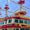 箱根トランスフォーメーションワークの写真の画像
