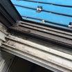 【窓掃除その他】年末大掃除 窓やドアや壁など気になる所の汚れお掃除します!