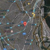 伊藤博文墓と旧宅、品川区の記事に添付されている画像