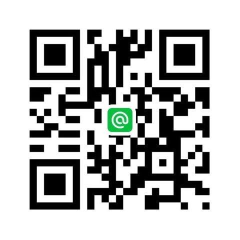 {5AEA51B8-20EC-4073-85AB-B7FC14D13F2F:01}