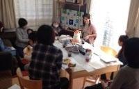 20151207なちゅハピFB(修正)基本(200)